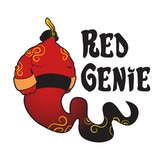 Red Genie Games