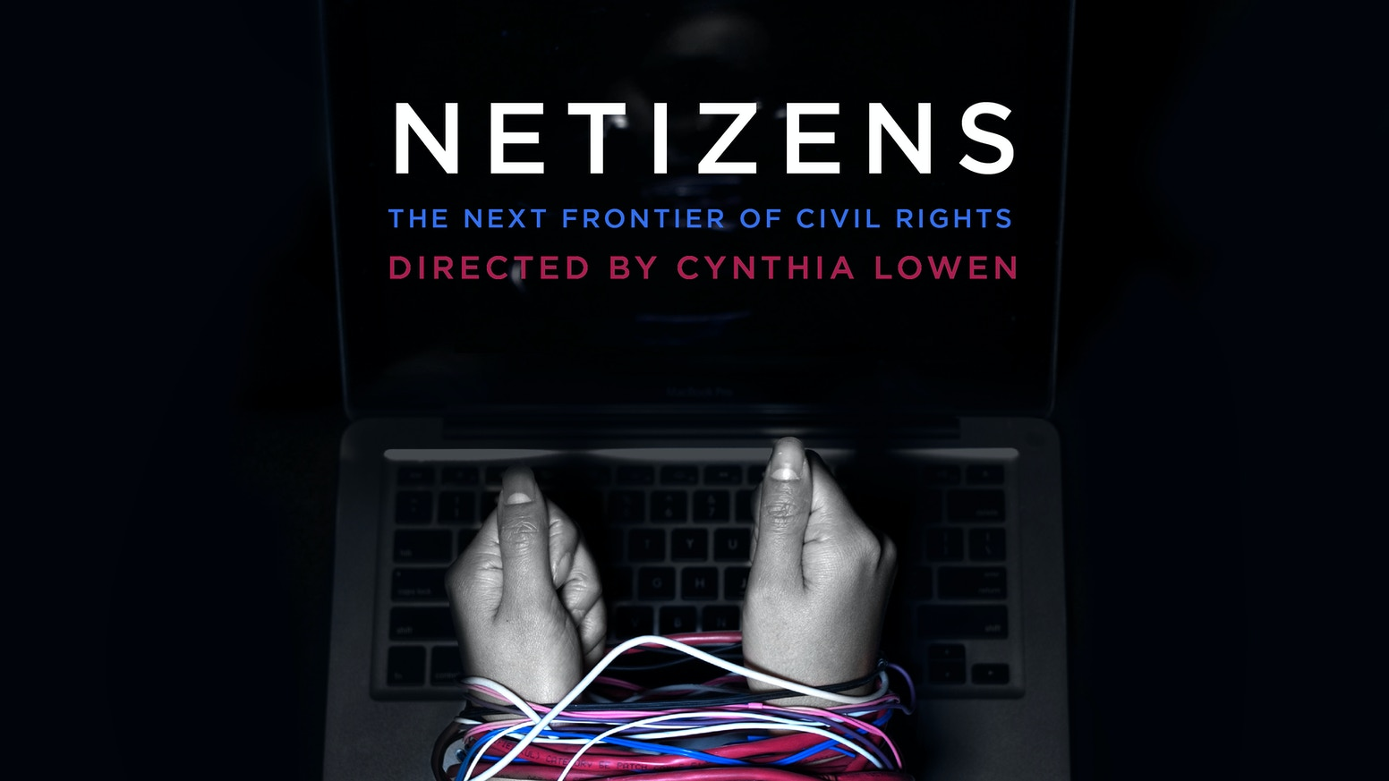 NETIZENS follows targets of online harassment as they confront digital abuse and strive for equality and justice online.