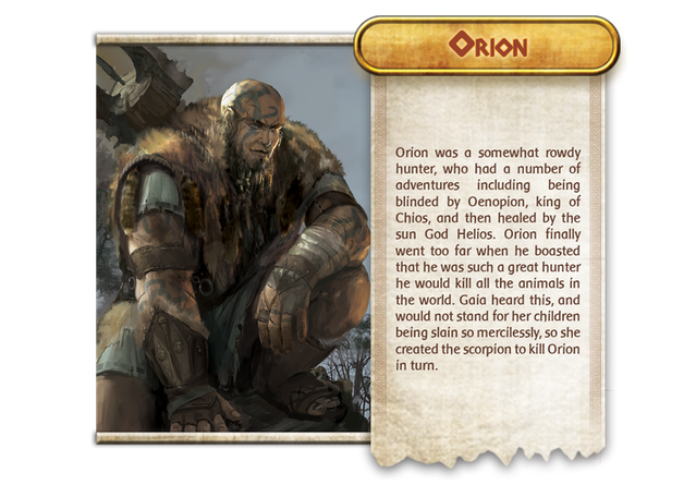 Orion : Giant Hunter [BG] D44c219f91949859d7a24cb50d14bab4_original