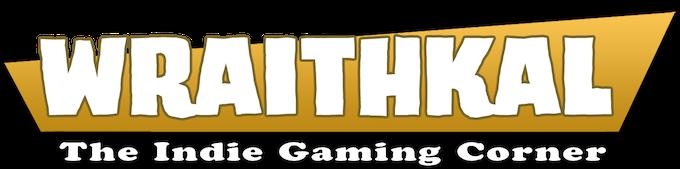 Wraithkal