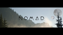 Nomad - A Short Film
