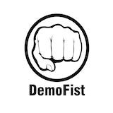 DemoFist