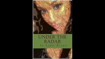Under the Radar the movie