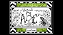 Wee Beasties ABC's