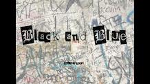 Black and Blue (short film)