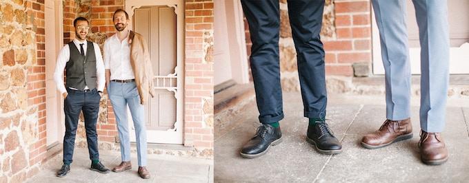 4e4fa5cad47 Charlie Butler  A beautiful handmade shoe for men   women by Faran ...