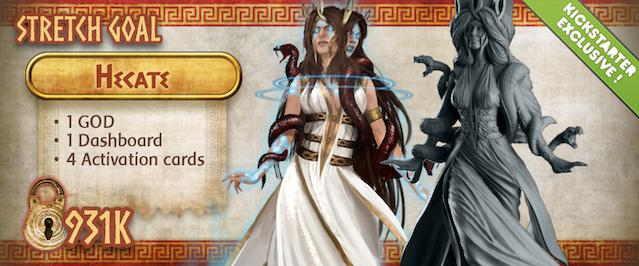 Hecate : Goddess of Crossroads [BG KSE] 2b84034f33591d7e67f691bbf344716e_original