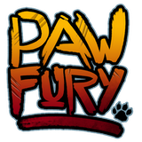 PawFury