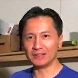Anthony Le