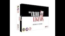 True Crime Legends