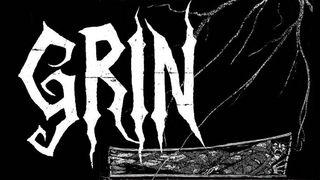 Grin: A Darker Age project video thumbnail