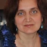 Tunde Ilona Nagy