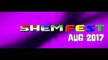 ShemFest 2017