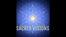 Sacred Visions grow through love fund