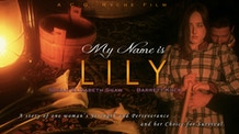 My Name is Lily