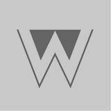 Team Wonder Wallet