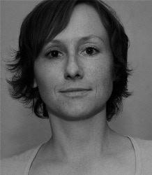 Kasia Skibinska (known for short 'Storage' premiered at Venice International Film Festival 2009) comes on board as Producer