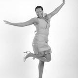 Katina Marshell Cotton-Sliwa