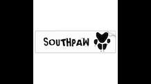 Southpaw Spiral