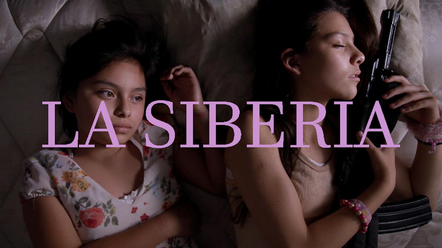 Amar Te Duele Full Movie la siberiadaniel burgos — kickstarter