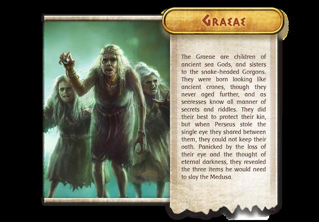 The Graeae : Sharing One Eye [BG] A12b86cfbfefad08d260a4d122206a07_original