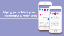 FEMM Women's health Android App