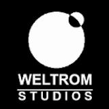 Weltrom Studios