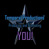 Temporal Productions