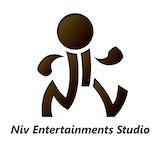 Niv Entertainments Studio