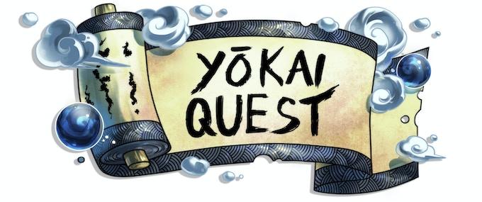 Yokai Quest B77ba7cd3ce3ef3f98c22e71fcd5e8ba_original