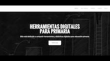 PAGINA WEB CON PLATAFORMA, APLICACIONES, JUEGOS Y DIDACTICAS
