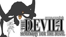 The Devil In I: Sympathy For The Devil
