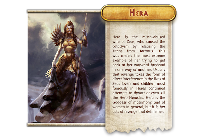Hera : Goddess of Women [HER] 087c059ba577ff53482acec3855a287e_original