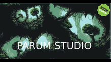 Parum Studio, VR and open source for 5$