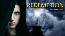Redemption - a Novel by John Everson
