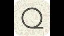 Science Quiz, an educational app for school children