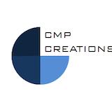 CMP Creations