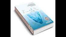 En omfattande bok om kostrelaterade sjukdomar