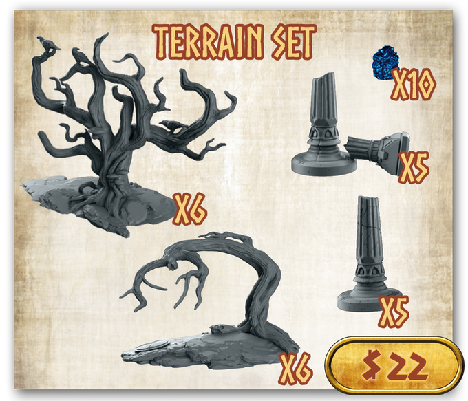 CLICK ON THE PICTURE TO LEARN MORE ABOUT TERRAIN SET