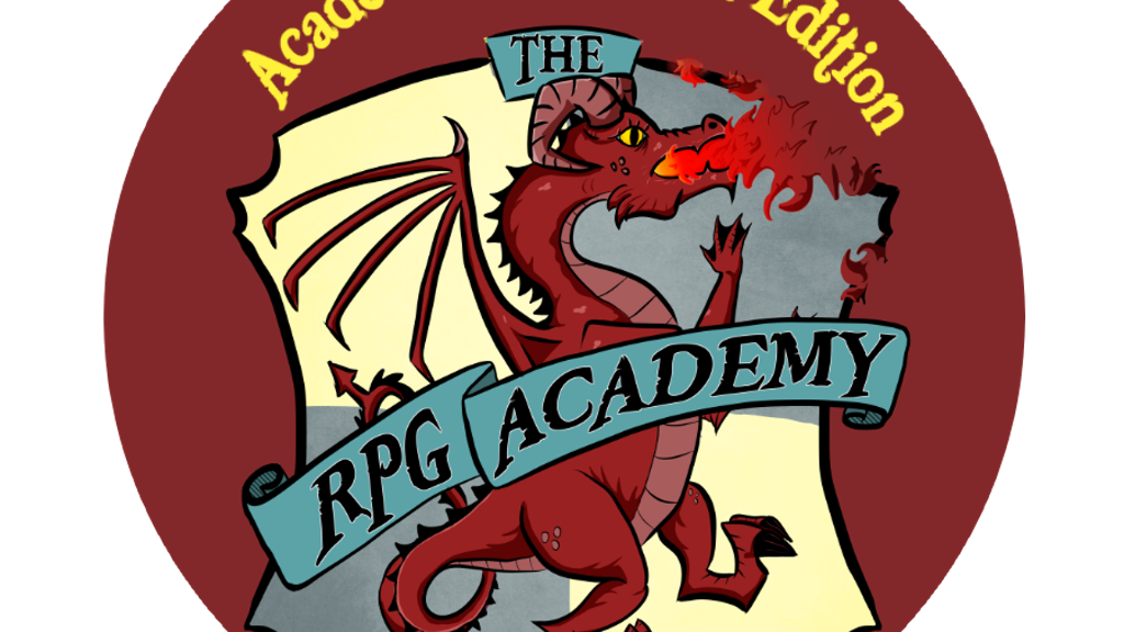 AcadeCon 2017: Fifth Edition – Tabletop Gaming Convention project video thumbnail
