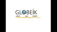 Globeik - Language App
