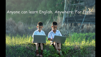 Making World Class Language Education Available to All