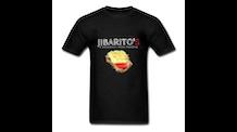 JIBARITO'S