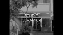 Studio Ceramica - We Need Wheels!