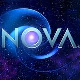 NOVA - WGBH