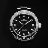 Richard LeGrand Watches