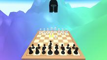 Chess VR