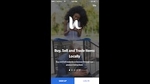 Fund our Ecommerce buy sell app