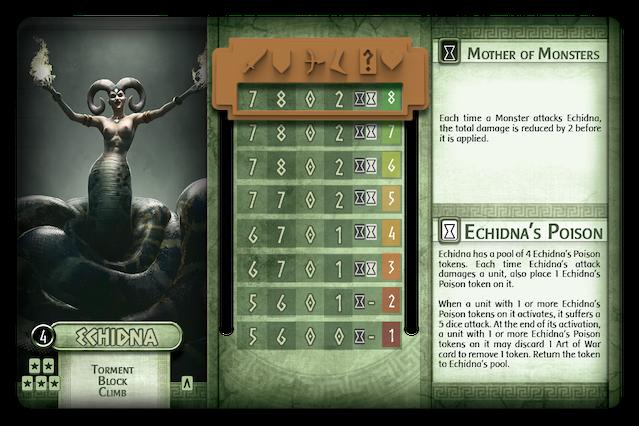 Echidna : Mother of Monsters [BG] 6c3e03ab928dcacc0b29fd408e2cefe5_original