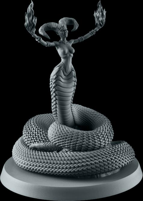 Echidna : Mother of Monsters [BG] B99078ca04019e828ea3e34f6d03aa58_original